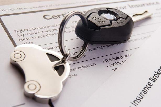 0_Car-insurance-generic.jpg